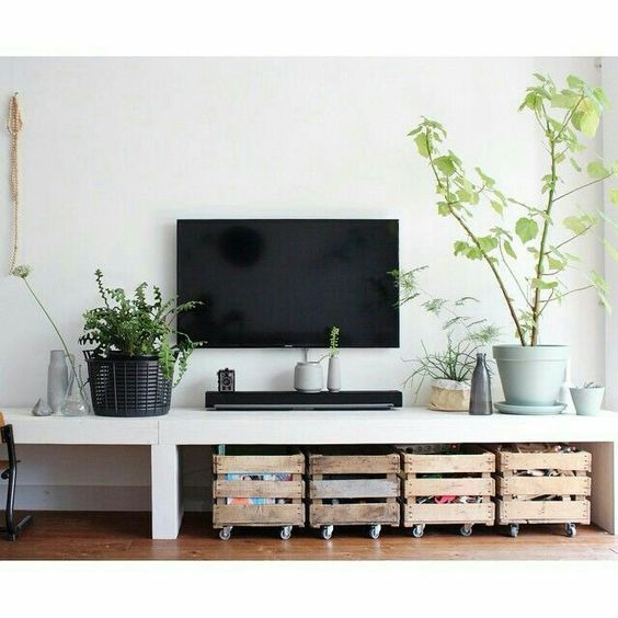 die besten 17 ideen zu tv wand auf pinterest tv wand do it yourself tv wand wohnzimmer und tv. Black Bedroom Furniture Sets. Home Design Ideas
