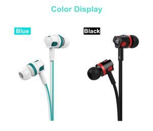 Color Choice Super Bass Headphones / Microphone Gaming Headset For Mobile Phone Or Computer