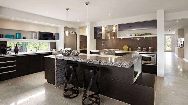 Mantra kitchen