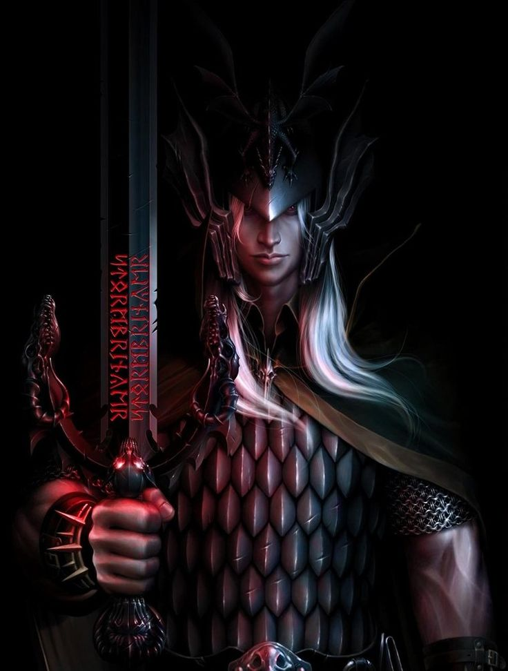 Rhaegar Targaryen (If only he had lived, he would have made a great King)