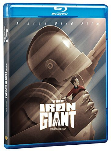 The Iron Giant: Signature Edition (BD) [Blu-ray] Warner Manufacturing http://www.amazon.com/dp/B01DJVT53O/ref=cm_sw_r_pi_dp_F9Daxb1BE6BRA