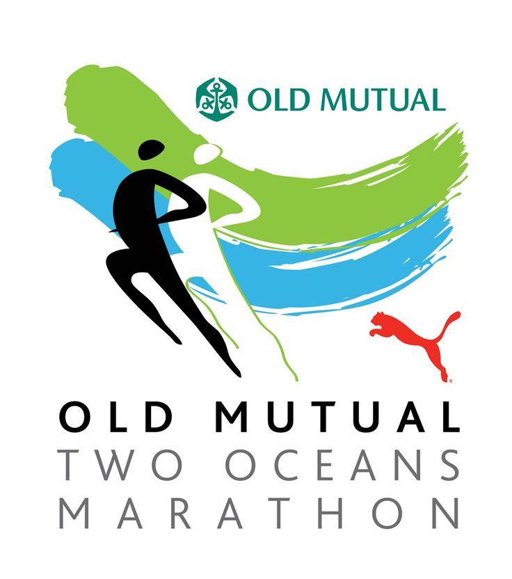 Finish the Two Oceans marathon