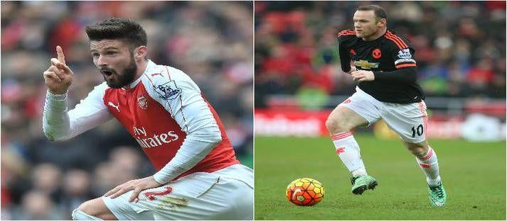 http://www.biphoo.com/bipnews/sports/manchester-united-vs-arsenal-live-stream-watch-premier-league-soccer-game-online.html