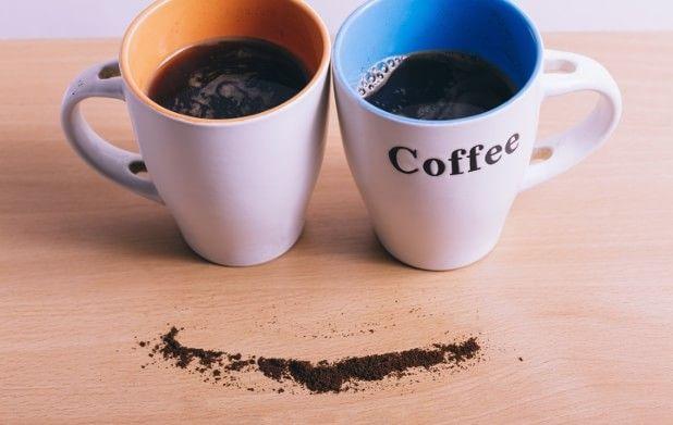 妊娠中のカフェイン摂取はなぜだめなの?