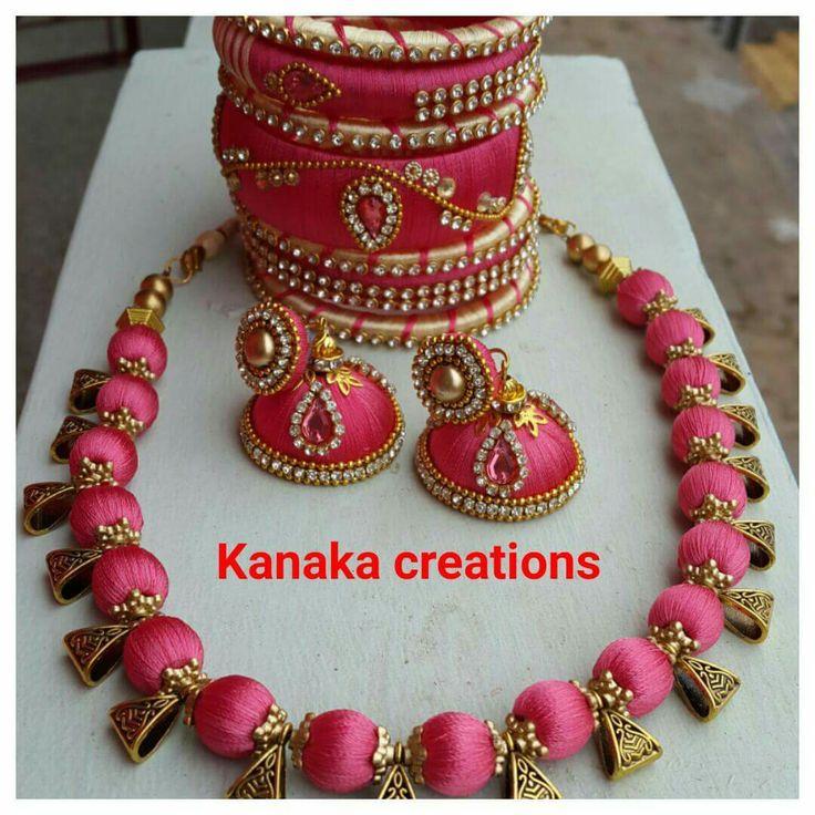790 best bangels images on pinterest wedding chura for Treasures jewelry jefferson mall