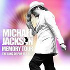 #Ticket  NÜRNBERG  2 Tickets Michael Jackson Memory Tour  am 08.01.17 in PK 5 #Ostereich