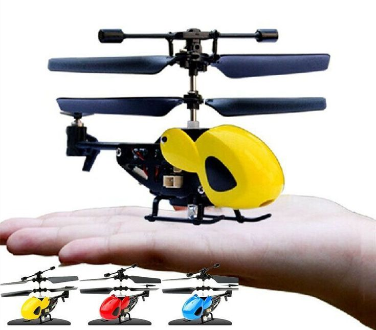>> Click to Buy << 2.5 Channel BOHS Mini Micro RC Helicopter Fuselage Portable Remote Radio Control  Aircraft Gyroscope Plane Model Toys, with Gyro #Affiliate #radiocontroldiy