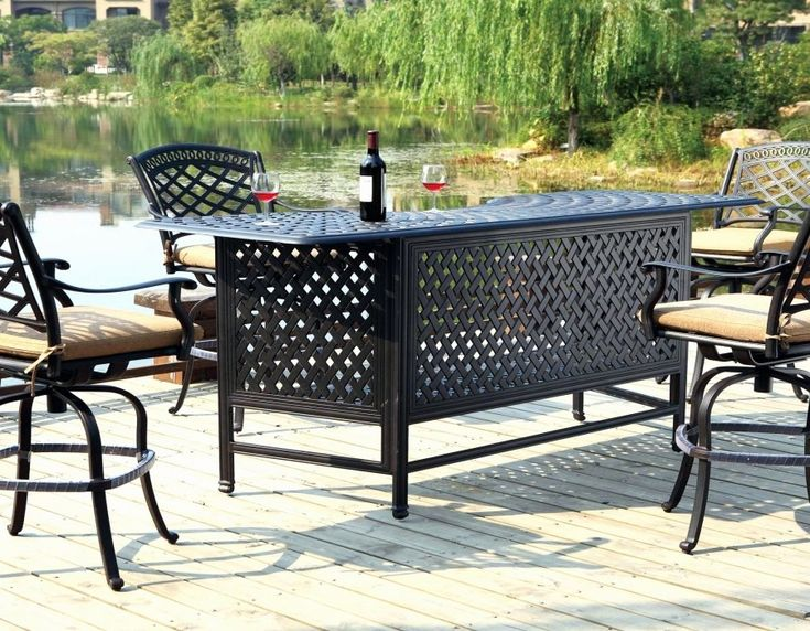 50 new sears patio furniture clearance graphics furniture ideas pertaining to sears patio furniture touch up paint cak11