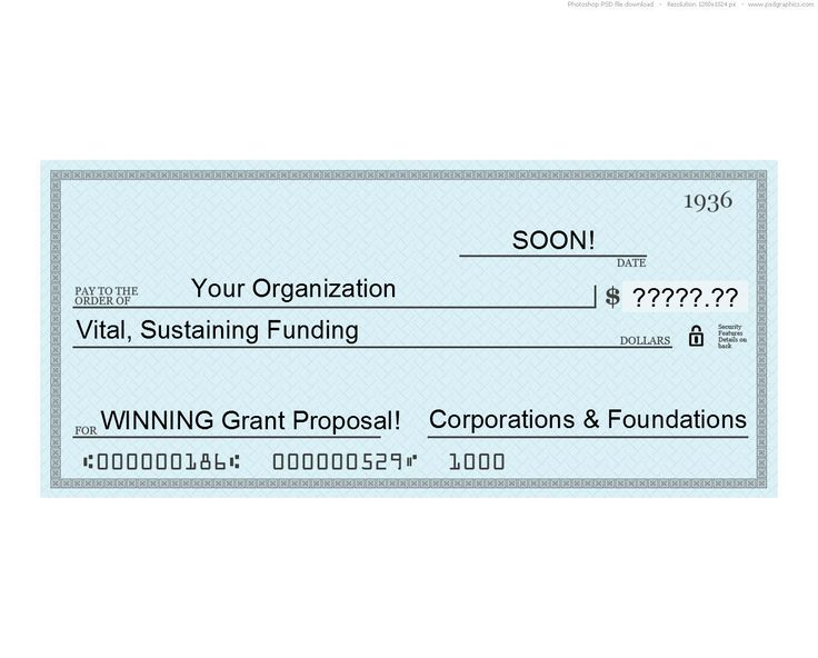44 Best Grant Funding Images On Pinterest Foundation Grants Grant