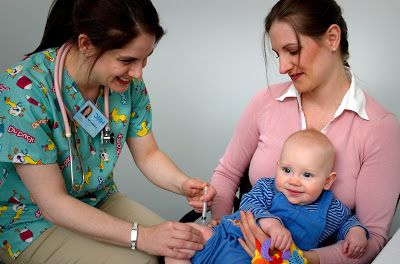 Vacunas, respuestas a dudas frecuentes