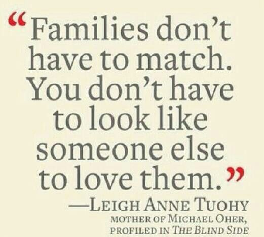 love quotes for stepdaughters   Love Quotes Everyday