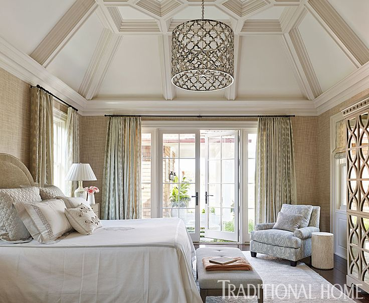 Best 25+ Florida home ideas on Pinterest | Florida style, Beach ...