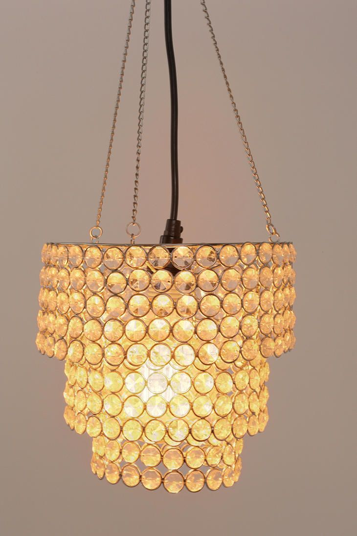 13 Best Images About Lighting For The House On Pinterest