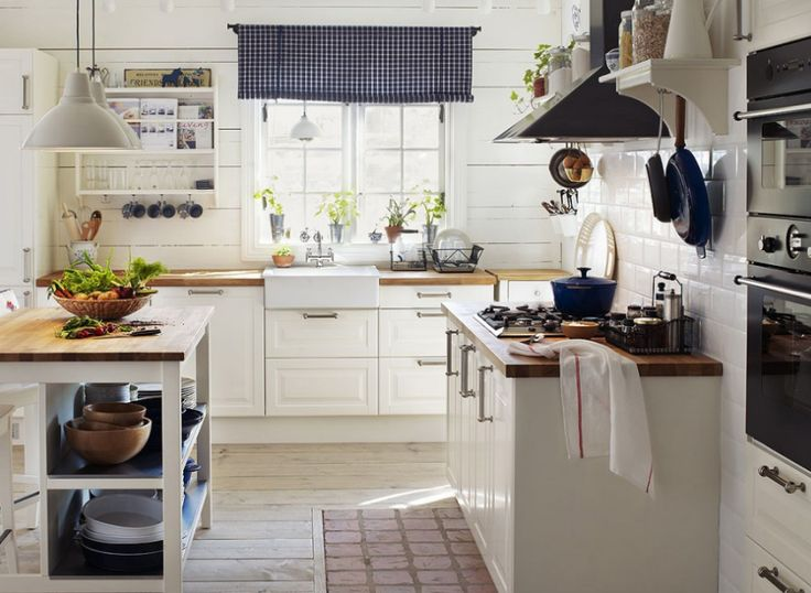 Best 25+ Small country kitchens ideas on Pinterest | Country ...