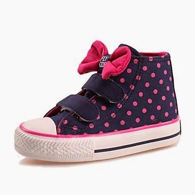 Shop Scarpe Donna: 80% di Sconto - GIRL - Sneakers alla moda - Comfor...