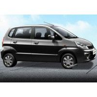 View Maruti Zen Estilo Price in India (Starts at 3,45,829) as on Feb 11, 2013.Latest New Maruti Zen Estilo 2012 Cost. Check On Road Prices online and Read Expert Reviews.