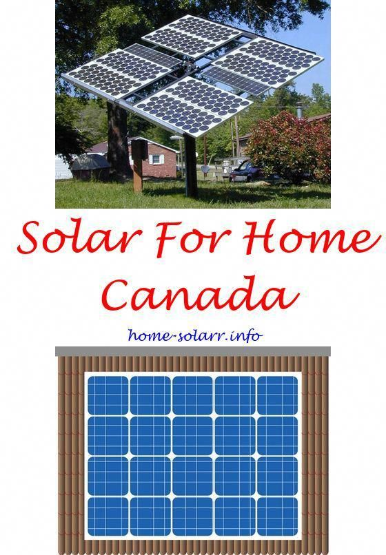 Pin By The Fresh Air On Go Green Solar Panels Buy Solar Panels