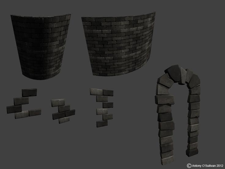assets.jpg (1024×768)