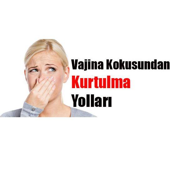 Vajina kokusu, çoğu kadının korkulu rüyası haline gelen bir hastalıktır.