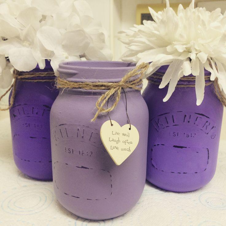 249 Best Images About Builddirect Diy Inspiration On: 249 Best Images About Kilner Jar Craft Ideas On Pinterest