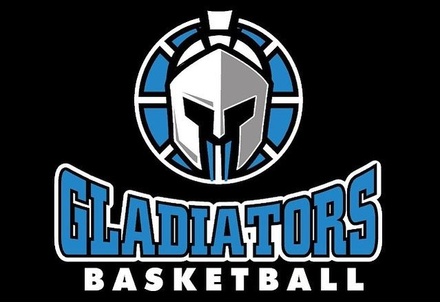 The Gladiators Basketball Club has announced its tryouts for the upcoming 2019-2…