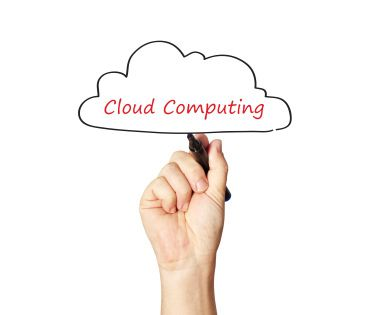 Six Advantages of Cloud computing in education