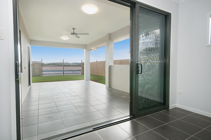Proudly Built By  Martin Locke Homes  Townsville Builder  www.martinlockehomes.com.au