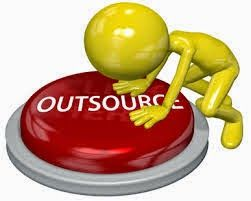 Outsourcing is that the act in hiring outside staff to complete task that you just have to be compelled to been done. In India our company as Aldiablos Infotech Pvt Ltd Outsourcing Services that is provides all type of outsourcing services for all size of …. We are also providing other business marketing services…….