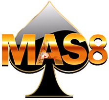 Slot Game Online Malaysia: Excellent service of Mas8 live casino