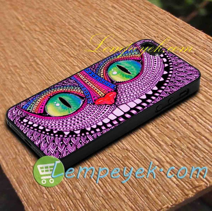 Alice In Wonderland Cat Purple  iphone cases, samsung galaxy cases, HTC one cases
