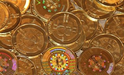 Bitcoin y su desplome, ¿qué ha pasado?