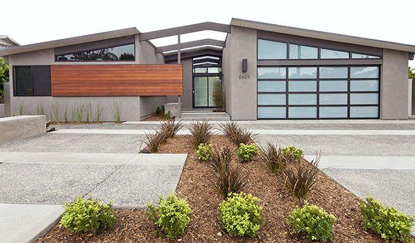 Jones House-Silva Studios Architecture-09-1 Kindesign