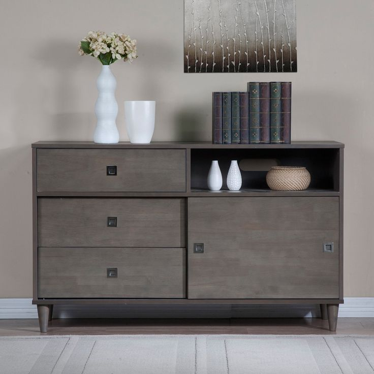 best 25+ transitional buffets and sideboards ideas on pinterest