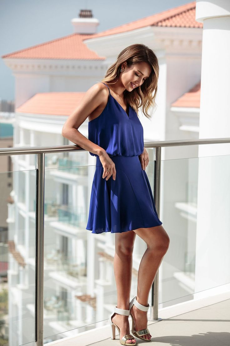 Jessica Alba Photoshoot for Braun 2015, http://itcolossal.com/jessica-alba-braun/