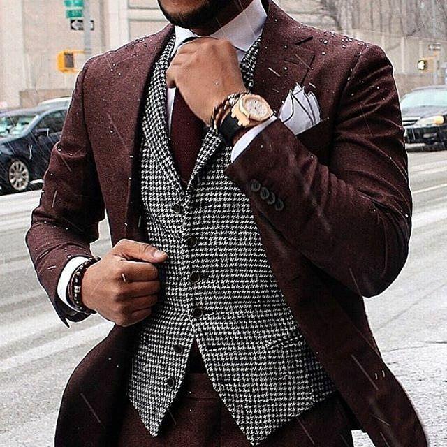 GM ⌚#мода #instastyle #стиль #стильнаяодежда #бизнес #стильжизни #стильный #мило #photooftheday #beauty #инстамода #куртка #волосы #брюки #style #рубашка #instagood #красавчик #fashion #fashionista #fashionblogger #fashionable #fashiondiaries #fashionblog#модель #футболка #обувь #кроссовки #business #джинсы
