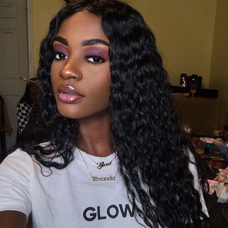 """238 Likes, 3 Comments - Cocoa Bombshells (@cocoabombshells) on Instagram: """"@glowprincesss ✨ follow @cocoagiirls for more"""""""
