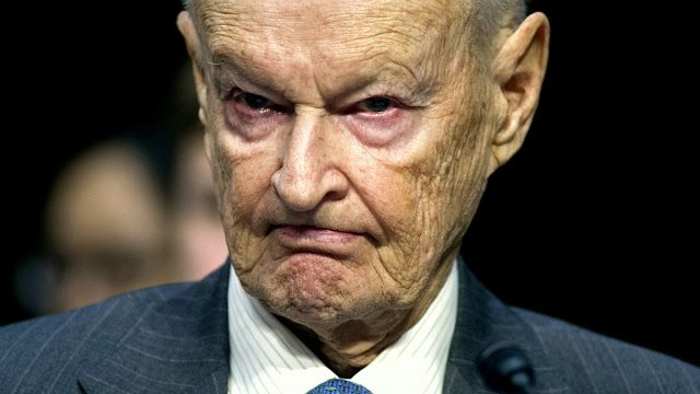 FAIRFAX - USA - In a remarkable admission by former United States National Security Advisor, Zbigniew Brzezinski, before his death in May. He revealed what is happening at the moment in the world, particularly in Europe and the Middle East.