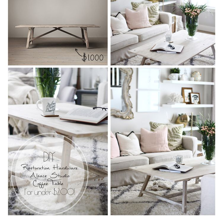 cute living room decor. Have you ever fallen in love with a product have seen on Instagram or  Pinterest Cute Living RoomLiving Best 25 living room ideas Decor home
