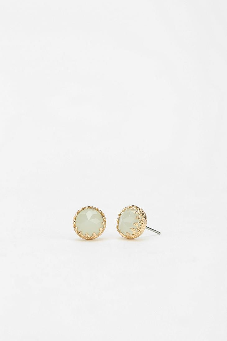 best list of wish images on pinterest stud earring earring