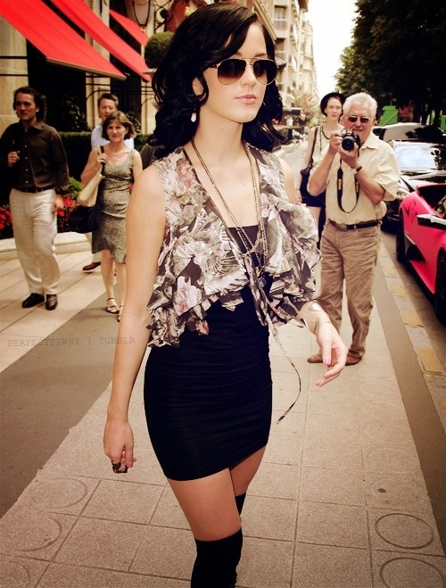 Katy Perry 39 S Street Style People Pinterest Katy Perry Street Style And Street Style Women