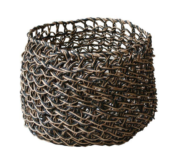 Basket Weaving Toronto : Best shifu paper textile kami ito thread and