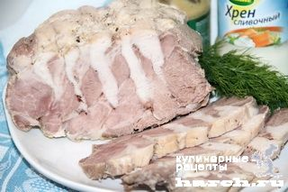 Холодный рулет из свинины с курицей, xolodnye myasnye zakuski xolodnye zakuski retsepty dlya kormyashhih mam headline featured zakuski
