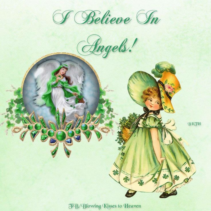 1000 images about i believe in angels on pinterest angel my mom