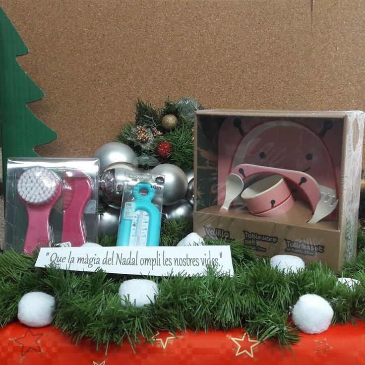 #regalos,#bebes,#termometro,#vajillas,#cepillo y #peine,#biberones,#chupetes,#sonajeros,#mordedores,#colonia