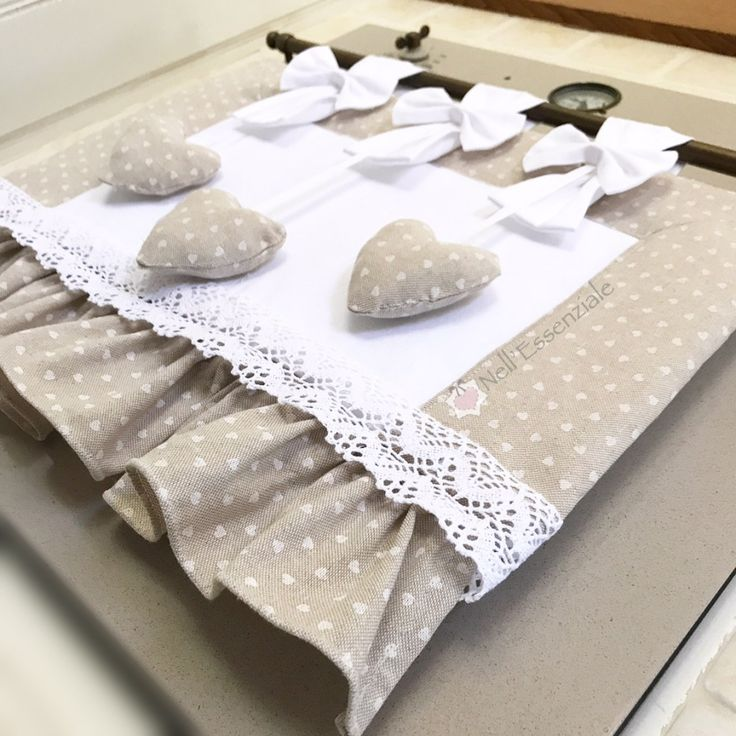 Oltre 25 fantastiche idee su tende mantovane su pinterest for Sognare asciugamani