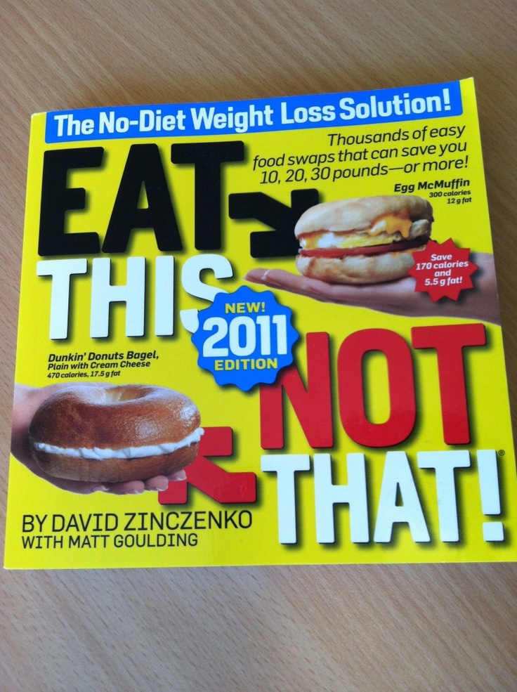 Eat This Not That: Worth Reading, Books Worth, Food Labels, Foods Ii, Create Showme S, Paper Junkie