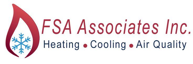 website, Graphic design, Flyer designer, logo design in Mississauga Ontario Canada GTA
