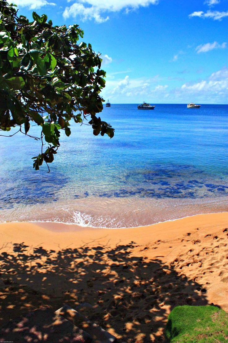 The Corn Islands. Nicaragua's Caribbean Secret   Vagrants Of The World