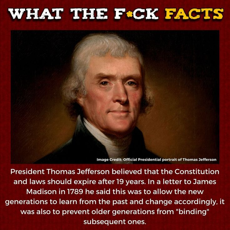 Pin by LEF on Biographies Jefferson quotes, Official