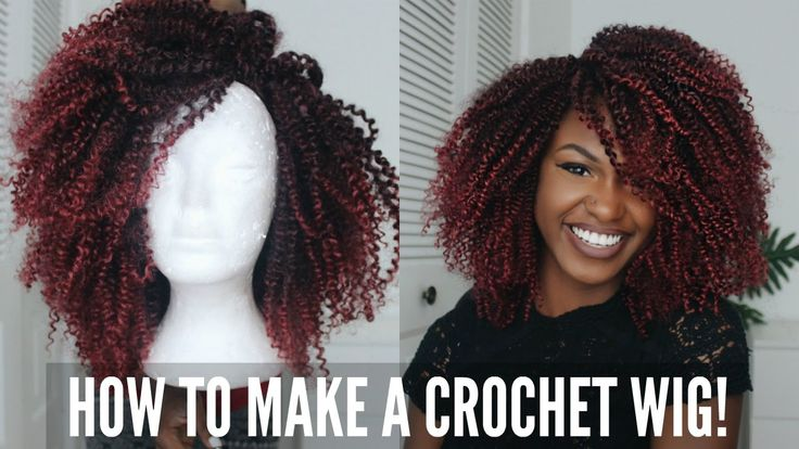 Crochet Braids Jackson Ms : ... Me on Pinterest Stylists, Crochet braids hairstyles and Black women
